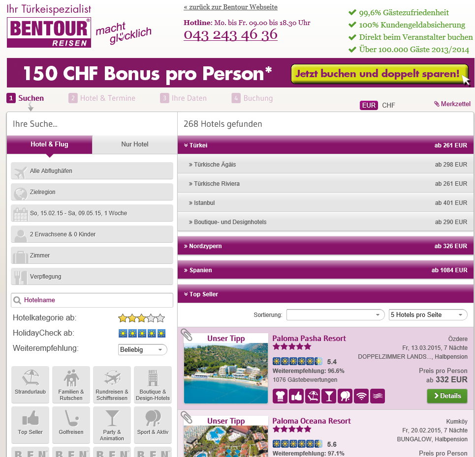casino spiele online chat spiele online
